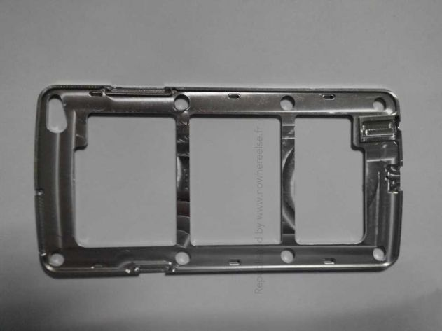 samsung_galaxy_chassis_leak1-631x473