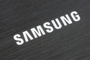 Samsung Galaxy Tab Pro 10.1 Benchmarked on AnTuTu, Reveals its Specs