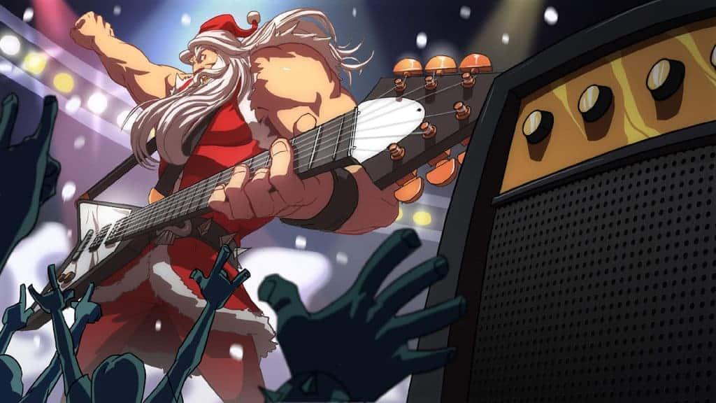 santa_rockstar_hd_by_brolo-d4j73eb