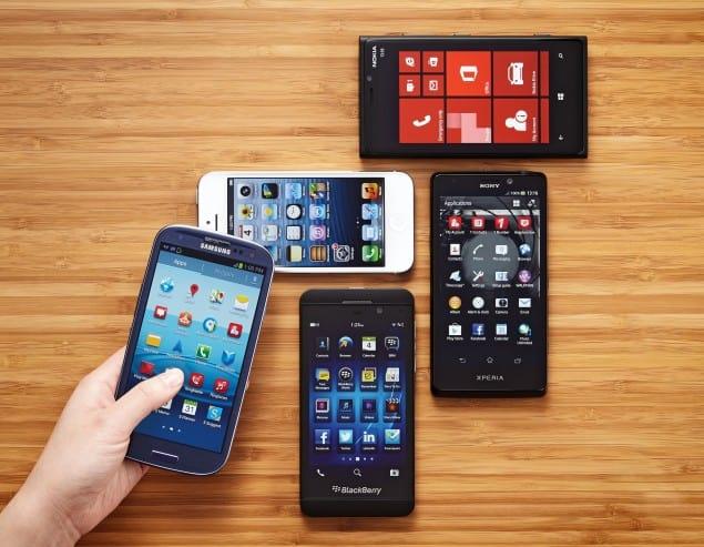 smartphones 322 e1390606874977