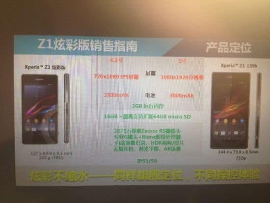 sony-xperia-z1-mini-04