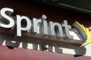 According to the WSJ, Sprint May Look Into Buying T-Mobile in Early 2014