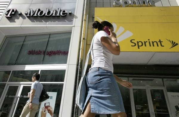 sprint-t-mobile-merger-has-conflicts-to-deal-with-first