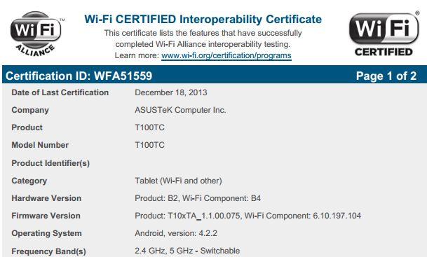 t100tc-wifi-alliance