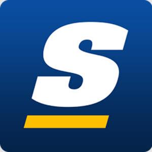 theScore Sports & Scores