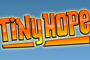 Featured Game Review: Tiny Hope