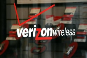 Bloomberg: Verizon and T-Mobile Close to a Deal on Unused Spectrum