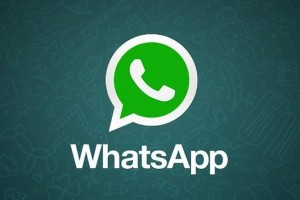 Whatsapp Reaches 400 Million Active Users – A Good Time for Them to Become Serious About Security