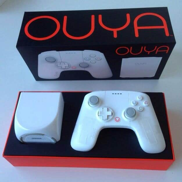 white-ouya-android-game-console-1