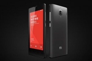 Is Xiaomi Upping Its Game With a 64-Bit and 4G Smartphone?