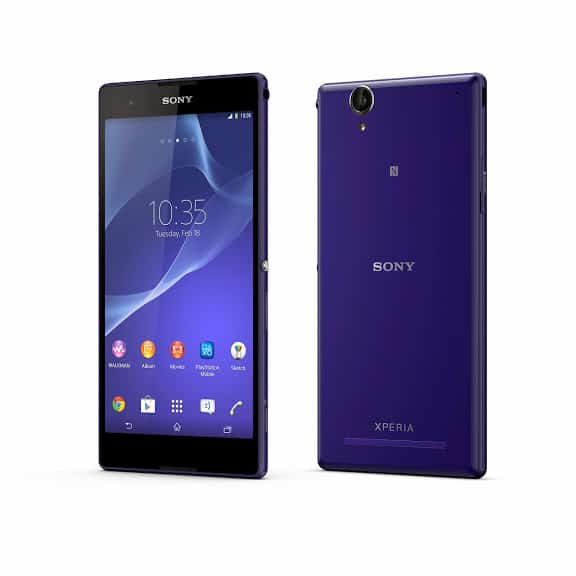 10_Xperia_T2_Ultra_Purple_Front_Black