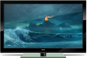 RCA to Launch Low-Cost Android-Based UHD TVs