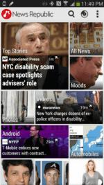 1_News_Republic_Home