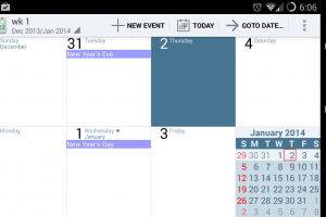 Featured: Top 10 Best Calendar Apps