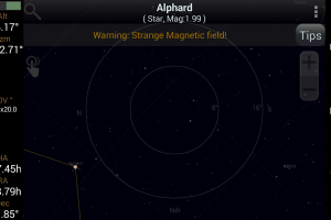 AH Feature: Top 10 Best Android Astronomy Apps