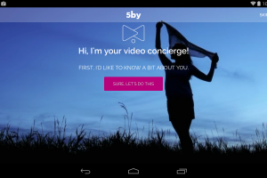StumbleUpon's 5by App Offers Curated Video's For All Tastes