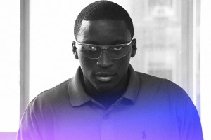Got Glass? Apparently Enterprise Is Forecasted To Get It To The Tune of 2 Million Google Glass Units