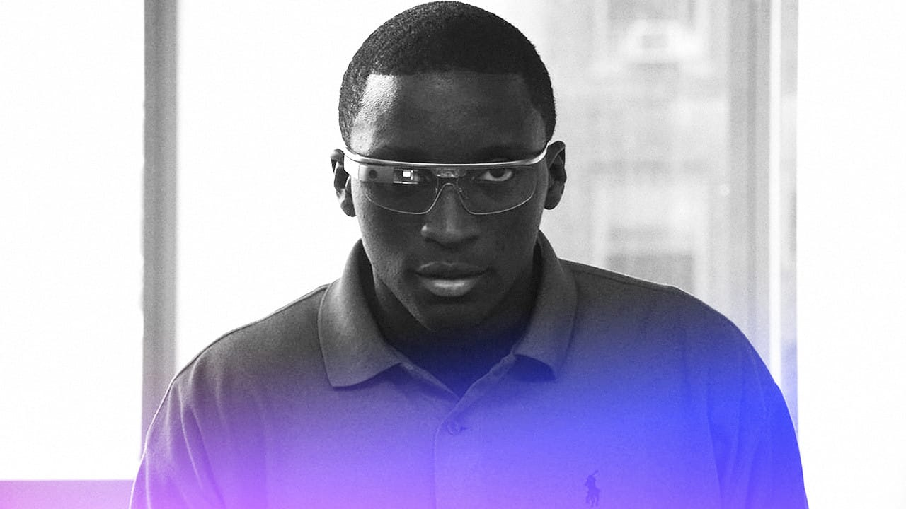 3013935 poster 1280 1 nba draft pick victor oladipo says google glass might be the future of news