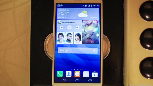 35833917-Huawei-Ascend-Mate2-4G-1_620x350