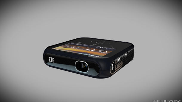 5._ZTE_Projector_Hotspot_610x343