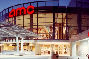 FBI Escorts Innocent Glass-Wearing Movie-Goer from AMC Theater