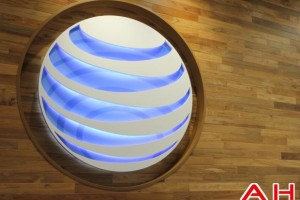 AT&T Considering Purchasing Vodafone for $82 Billion