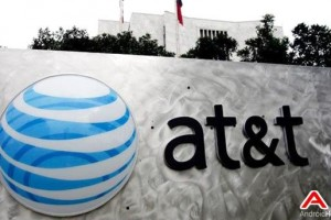 AT&T No Longer Looking to Buy Vodafone; At Least Not Right Now, Anyway