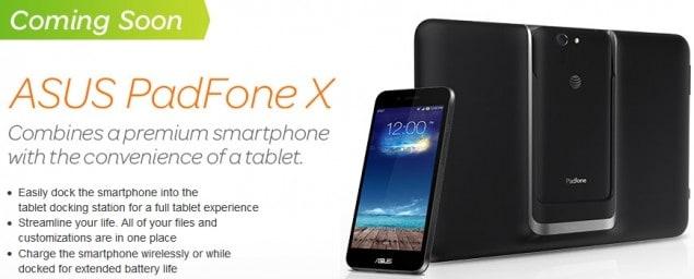ATT-Asus-PadFone-X-Wi-Fi-1