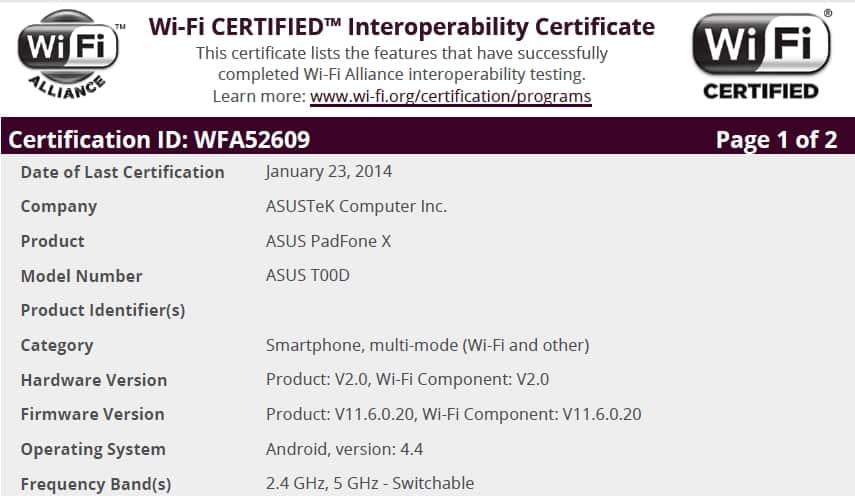 ATT-Asus-PadFone-X-Wi-Fi