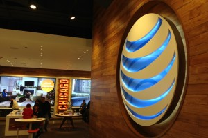 AT&T Offering as Much as $450 to T-Mobile Customers to Switch in a Bid to Take the UNCarrier