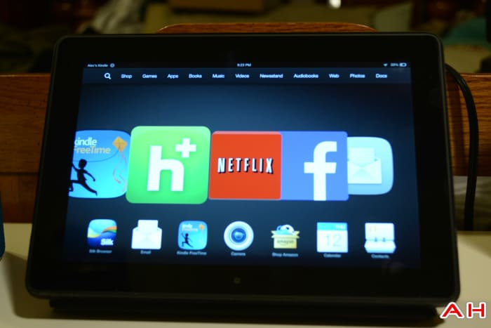 Amazon-Kindle-Fire-HDX-89-Review-AH-1