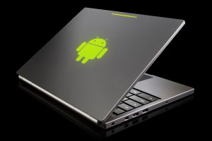 Gartner: Almost Half of All PCs, Tablets and Smartphones Shipped in 2014 Will Run Android