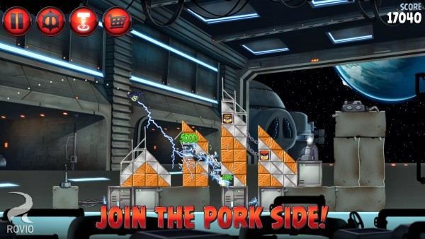 Angry_Birds_Star_Wars_2_apk_download_android_app_game_free