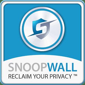 Antivirus Privacy Firewall