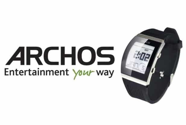 Archos_Smartwatch