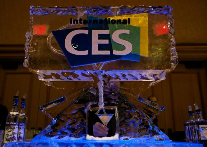 CES 2014: Wrap Up Of All The Announcements