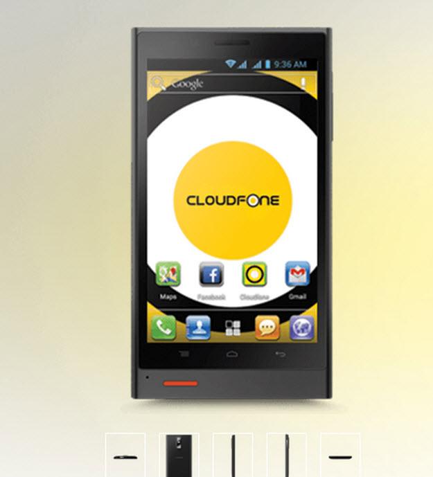 Clone Nokia