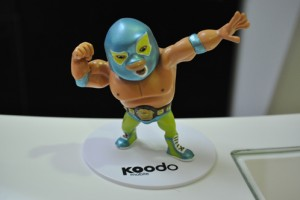 Koodo Mobile Launches New Canada-Wide Plans and Two Promos