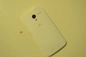 LTE Connectivity Results Are In; The Moto X Comes Out On Top