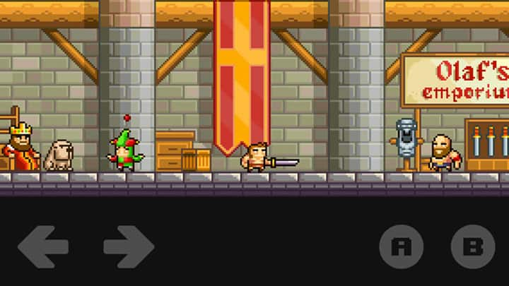 Devious-Dungeon-android-game-1