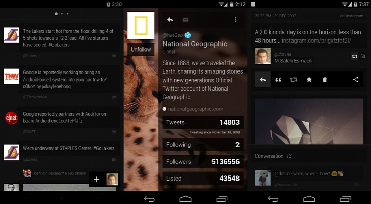 Download-Carbon-for-Twitter-2-0-8-for-Android