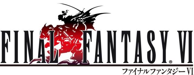 Final-Fantasy-VI-featured-640x250
