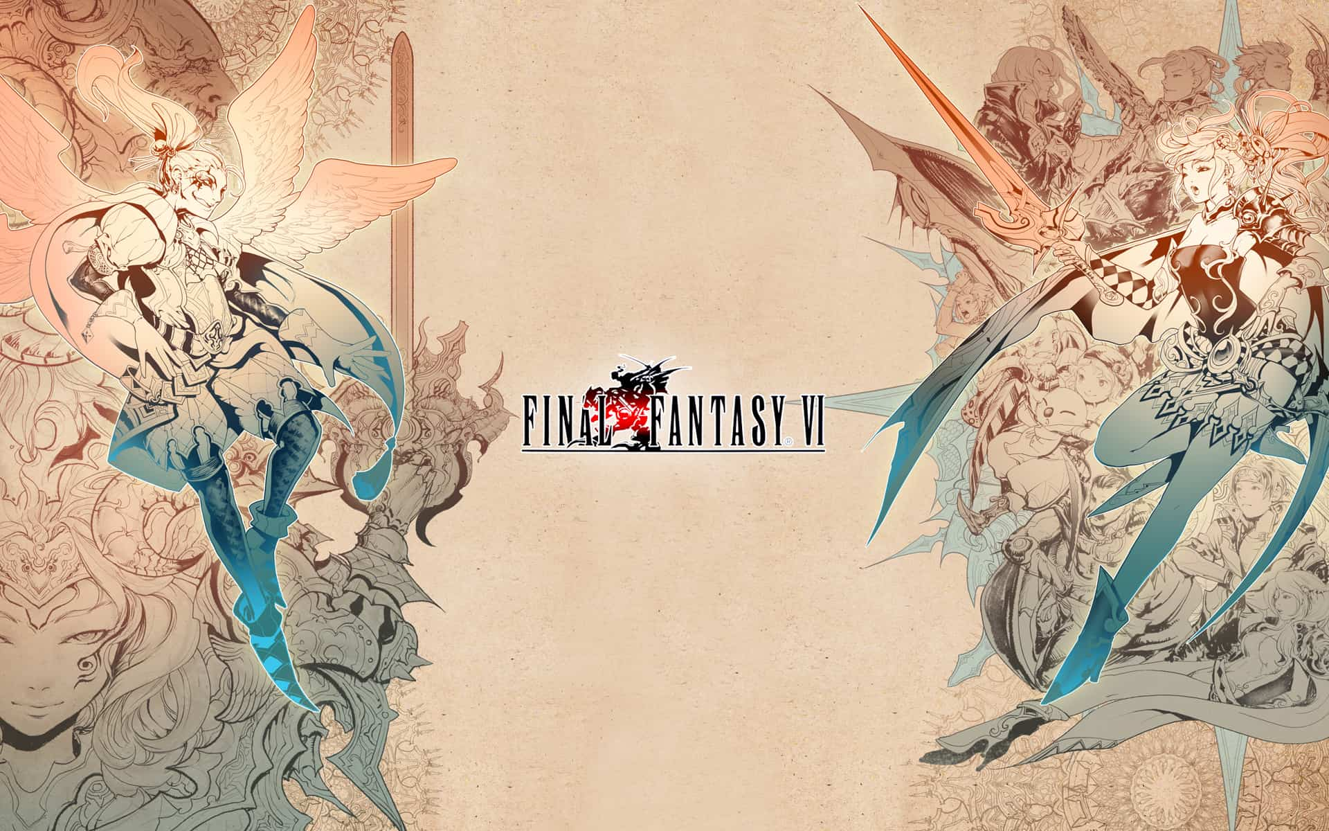 Final.Fantasy.VI.full.131600