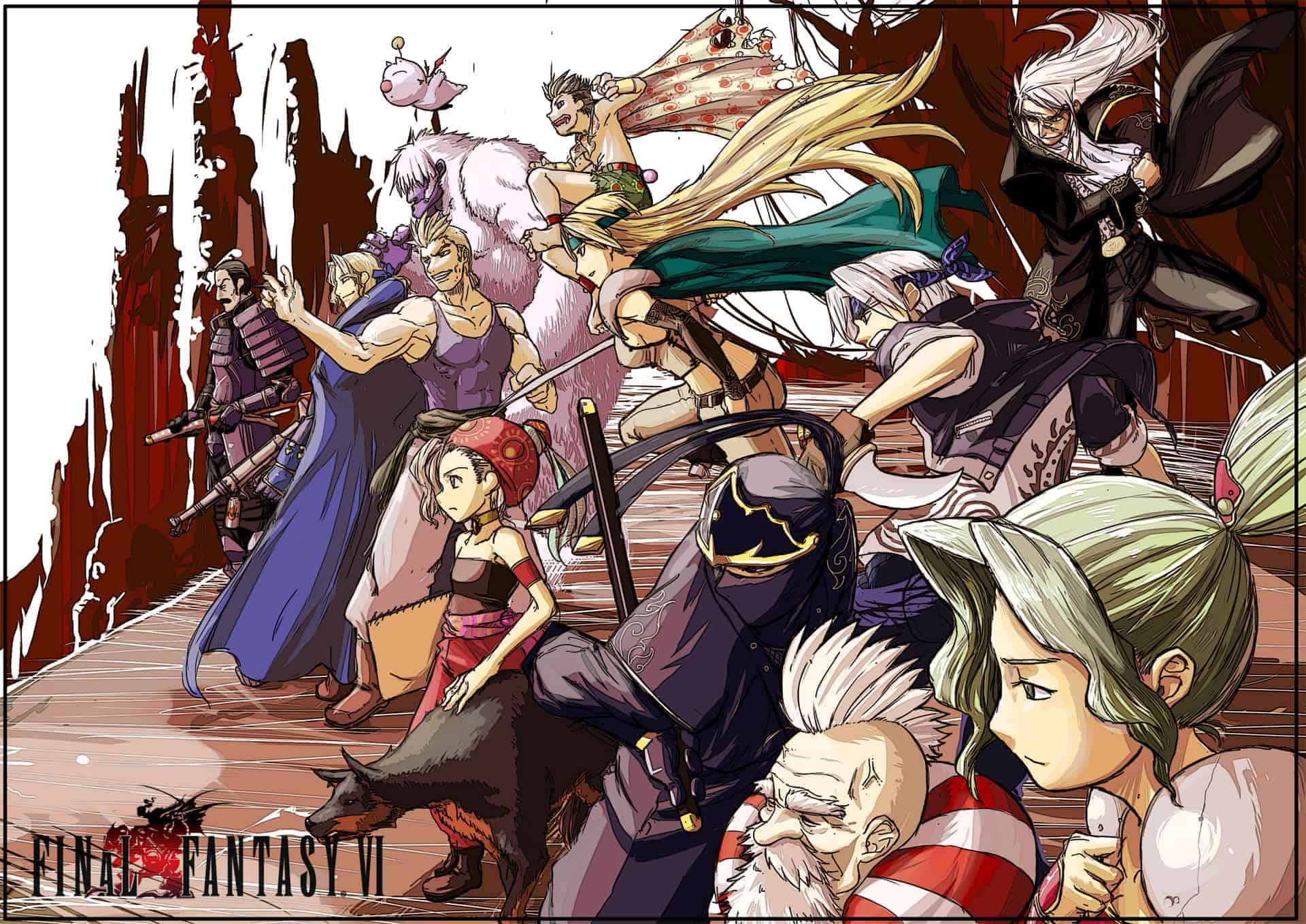 Final.Fantasy.VI.full.1359222