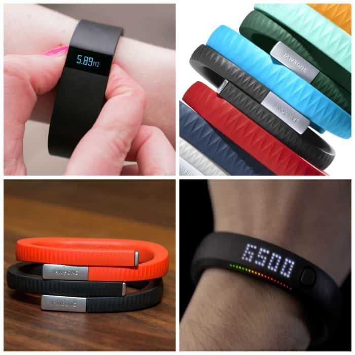 Fitness-Trackers-Collage-Top-10-AH