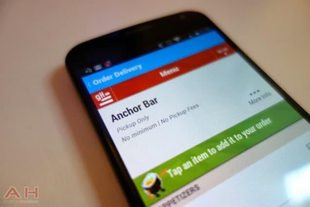 Foursquare-GrubHub-Update-AH