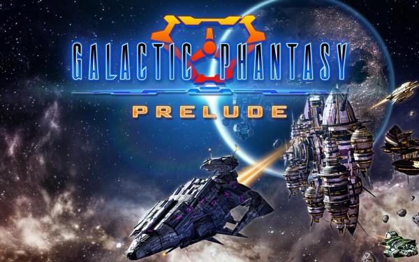 Galactic-Phantasy-Prelude