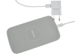 Galaxy S4 wireless charger pad