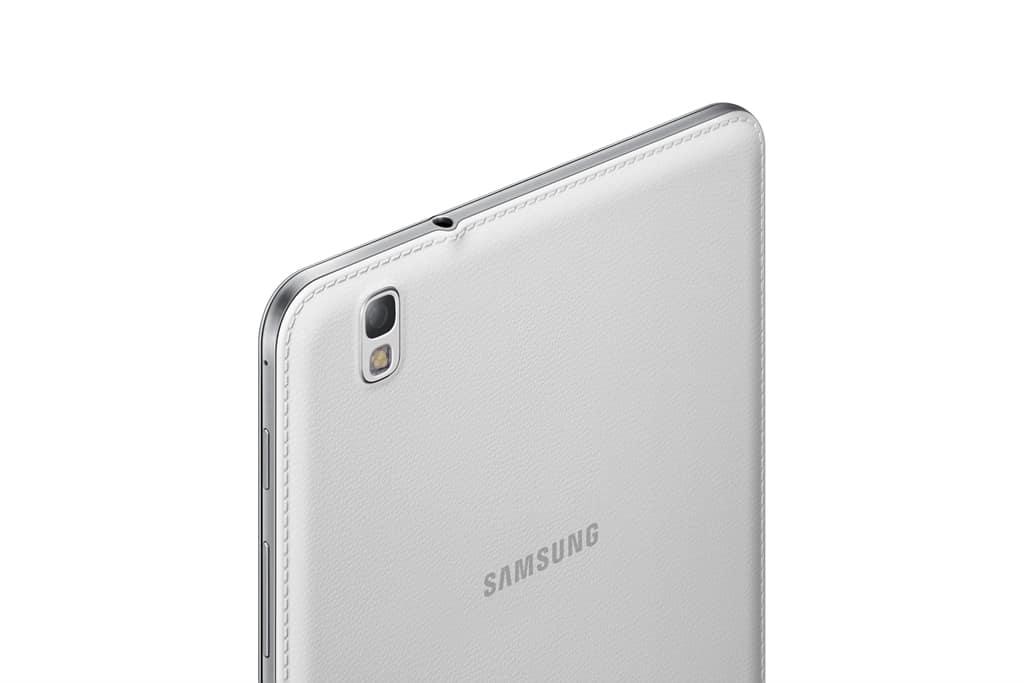Galaxy TabPRO 8-4-1