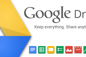 New Phishing Scam Aims to Use Google Docs and Google Drive Against Us